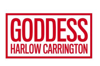 Harlow Carrington